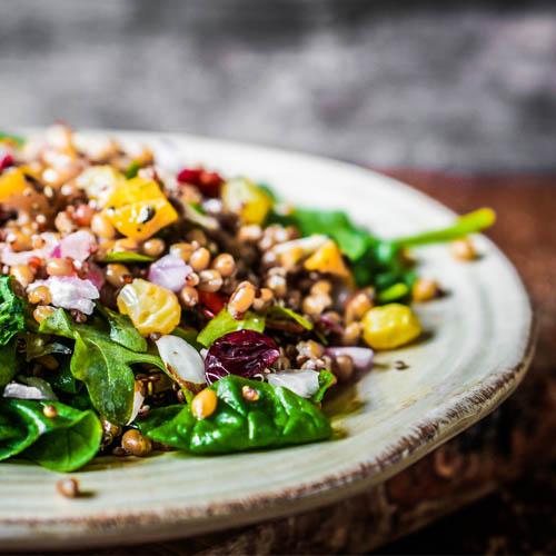 11 Proven Health Benefits of Quinoa (No. 1 is Best)