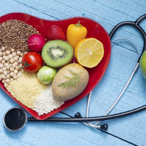 Lower LDL Levels With These Dietary and Lifestyle Tips